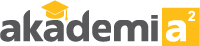 Akademia Kwadrat Starachowice Logo
